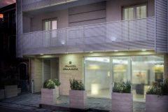 palazzo-della-mura-gallery-1
