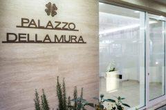 palazzo-della-mura-gallery-2